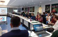 Prefeitura de São Sebastião participa da 1ª Reunião da Comissão Técnica de Biodiversidade e Áreas Protegidas