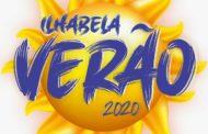 Ilhabela Verão terá competições de vôlei de praia, malha e bocha e  Jiu-jitsu em fevereiro
