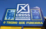 Cross Experience Caraguatatuba