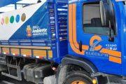 Coleta Seletiva e Ecopontos suspendem atendimento apenas na quinta-feira (11/6)