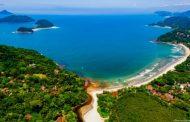 Inscrições do edital para o Programa de Retomada Econômica do Turismo de São Sebastião são prorrogadas até 15 de junho