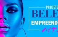 Sebrae oferece curso online gratuitito de gestão empresarial para salões de beleza