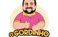 O GORDINHO SALGADOS E CONGELADOS
