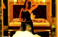 Fotógrafa Guaciara