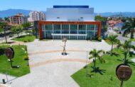 Audiências da LOA de Caraguatatuba são transferidas para início de outubro no Teatro Mario Covas
