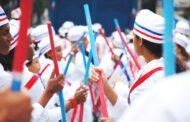 Comissão Municipal Setorial de Folclore realiza eleição para escolher novo titular, suplente e secretário