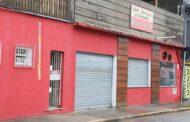 Caraguatatuba totaliza 41 dias na Fase Amarela do Plano São Paulo de retomada econômica