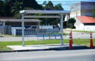 Caraguatatuba recebe 83 novos pontos de ônibus e mais 39 serão instalados