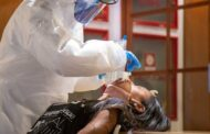 Caraguatatuba contabiliza 1.651 pacientes recuperados da Covid-19