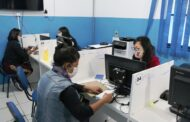 Caraguatatuba tem 118 vagas de emprego disponíveis nesta semana