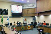 Projeto de lei aprovado prevê atendimento preferencial para pacientes com Câncer nas Unidades Básicas de Saúde da cidade