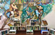 FUNDACC e Editora Fonte de Ideias lançam projeto de incentivo à leitura 'Escambo Literário'